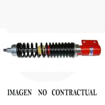 AMORTIGUADOR CARBONE TRASERO REFORZADO SIMPLE PIAGGIO GILERA    60342540