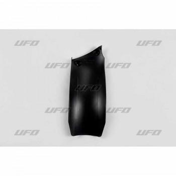 FALDILLA DE AMORTIGUADOR UFO KTM NEGRO KT04088-001   94836