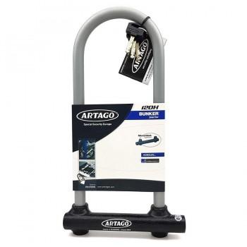 ANTIRROBO ARCO U ARTAGO 120X340