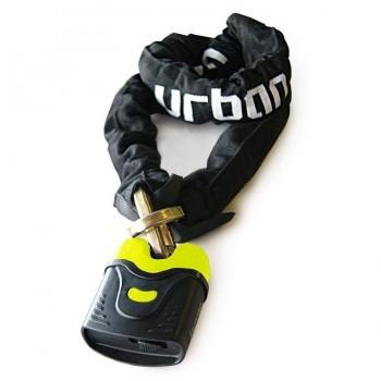 ANTIRROBO URBAN CADENA U4K 1 20 MT U4K120