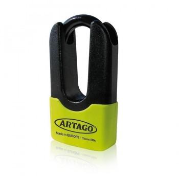 ANTIRROBO DISCO ARTAGO 69X