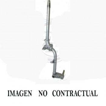 BARRA DE DIRECCION VESPA 200 (2ª SERIE)   5008131M