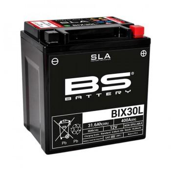 BATERIA BS BIX30L-BS