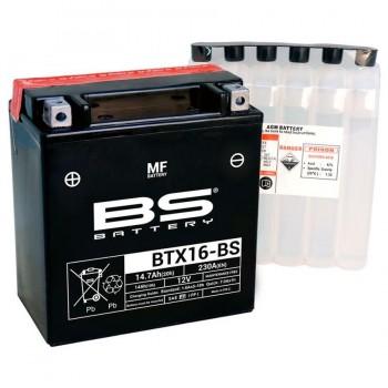 BATERIA BS BTX16-BS