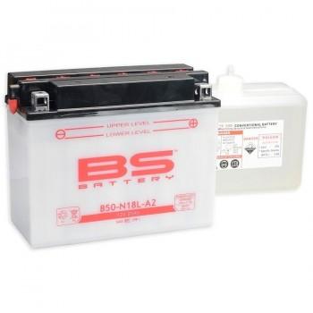 BATERIA BS Y50N18LA2