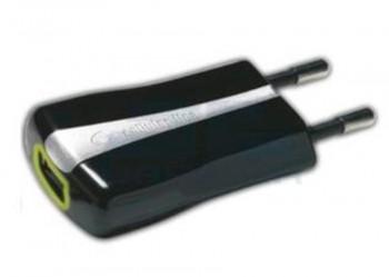 CARGADOR DE VIAJE USB COMPACTO CELLULAR    ACHUSBCOMPACT