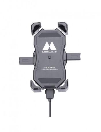 INTERCOMUNICADOR MIDLAND MH-PRO USB