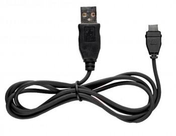 CABLE USB INTERPHONE F2-23-F4-F5-XT-MC CELLULAR    CUSBINTERPHONEF5