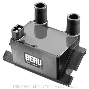 BOBINA BERU R 1100/1150 GS  04165505