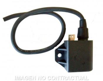 CENTRALITA ELECTRONICA SGR - 2 FASTONS  04401200