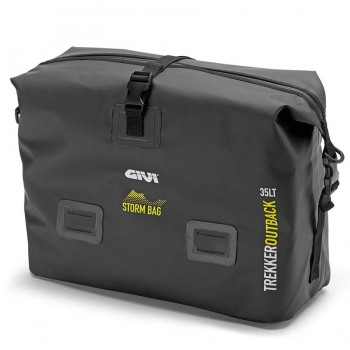 BOLSA INTERIOR GIVI WATERPROF  OBK37   T506