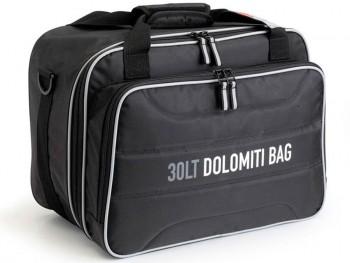 BOLSA INTERIOR GIVI WP MALETA 30LTS.DLM30   T514