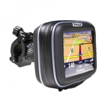 FUNDA SHAD GPS CASE 4,3 MANILLAR