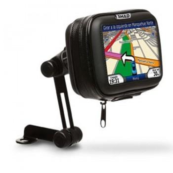 FUNDA SHAD GPS CASE 4,3  ESPEJO