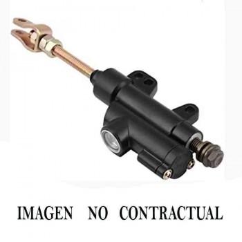 BOMBA FRENO TRASERO 3000341613 DEPOSITO INCORPORADA GPR/NUDE TRIDEGAR 14400112C