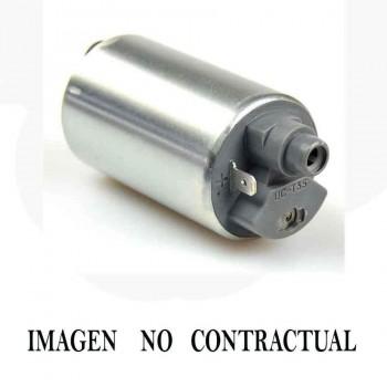 BOMBA GASOLINA BURGMAN 400 03/06 Y 250CC  2003 EN ADELANTE