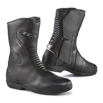 BOTA TCX 7105G X-FIVE.4 GTX NERO BLACK