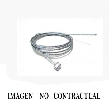 CABLE DE PERA  ( HILO 1,6MM )   REF 171