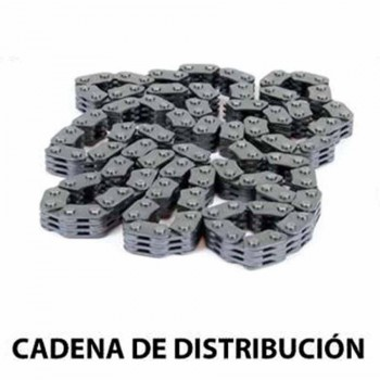CADENA DISTRIBUCION PROX 82RH2010-118M   31.1655  83696