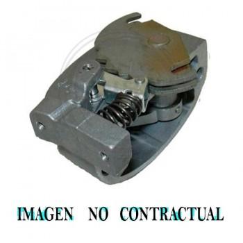 SELECTOR CAMBIO VESPA 150,160   91080137