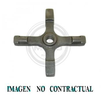 CRUCETA CAMBIO VESPA 200   93320149