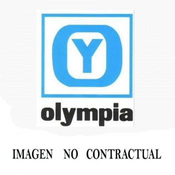 DEFLECTOR OLYMPIA VESPA PX 125/150    93089836