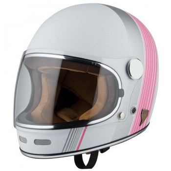 CASCO BY CITY ROADSTER PINK
