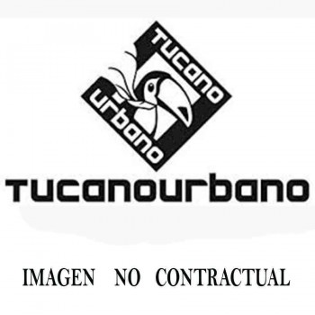 ALERON CASCO ABIERTO TUCANO EL FRESH ROSA CORAL BRILLO (JUEGO DE 2)