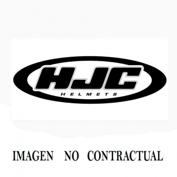 ANCLAJES PANTALLA IS-17 HJ20 HJ20M 30022001