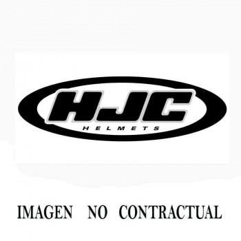 ANCLAJES PANTALLA  SYMAX/CS-12/AC-10/CL-12