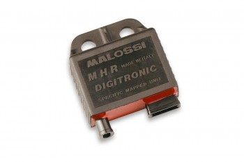 CENTRALITA DIGITRONIC MALOSSI PVM AVANCE VARIABLE RUNNER 125, 180  5511399