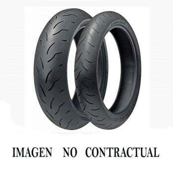 CUBIERTA NEUMATICO CONTINENTAL 140/70 14R CONTISCOOT 68S 90100001  140701468S