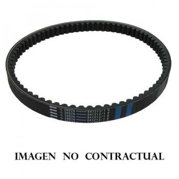 CORREA TRANSMISION VARIADOR ORIGINAL PIAGGIO PB013360 PI 169 BEBERLY 250