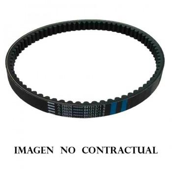 CORREA TRANSMISION VARIADOR ORIGINAL PIAGGIO 1A011455 MEDLEY 125