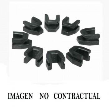 GUIA CURSOR VARIADOR UNIDAD PIAGGIO 500 (PRECIO UNIDAD) P842175