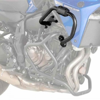 DEFENSAS MOTOR / RADIADOR GIVI YAMAHA.MT07.TRACER.16    TNH2130