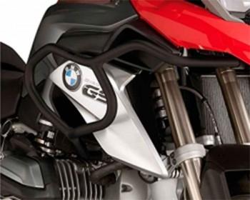 DEFENSAS MOTOR / RADIADOR GIVI BMW.R.GS.1200.13 14    TNH5114