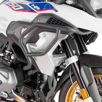 DEFENSAS MOTOR / RADIADOR GIVI BMW.RGS.1200.17    TNH5124