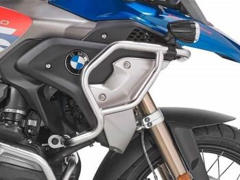 DEFENSAS MOTOR / RADIADOR GIVI INOXBMW.RGS.1200.17    TNH5124OX
