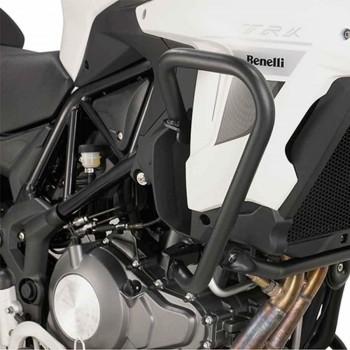 DEFENSAS MOTOR / RADIADOR GIVI BENELI.TRK52.17    TNH8703