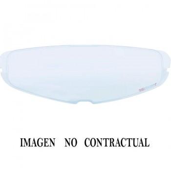 PINLOCK CASCO LS2 70 MAX VISION FF320 CON AIRGO DKS146     800400013A