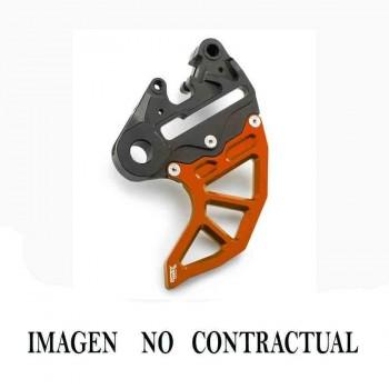 PISTA (sin núcleo) DISCO FRENO GALFER CUBIC 300X5mm (sin stock  solo bajo pedido)