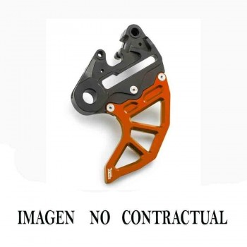 ADAPTADOR DE PINZA HONDA CRF 2015-  280mm   SP060