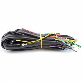 CABLEADO INSTALACION ELECTRICA VESPA 070651   45548