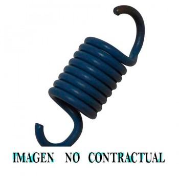 MUELLES MAZA EMBRAGUE FCC HONDA FORZA 250/300   655525