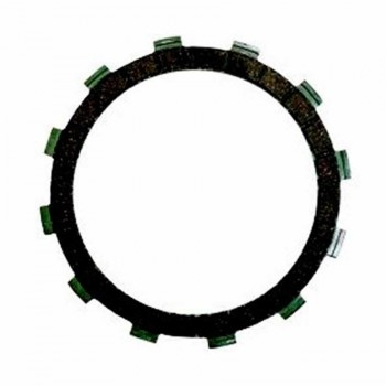 DISCOS EMBRAGUE EBC CK3450 LTR-450 06/10 - RMZ 450 05/06