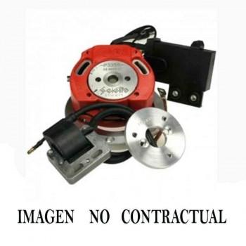 ENCENDIDO BARIKIT ANALOGICO AM-345 RR/MRX/RX ETC SIN CORONA DE ARRANQUE