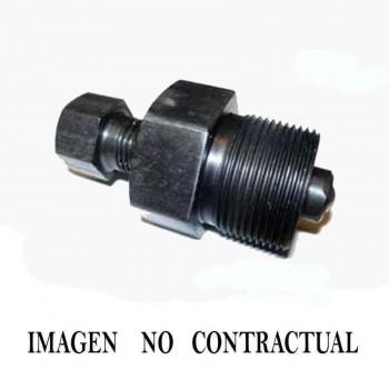 EXTRACTOR 4X (5X) 35/150 ROSCA INTERIOR EXTRACTOR CEMENTADO VOLANTE YFM 350R