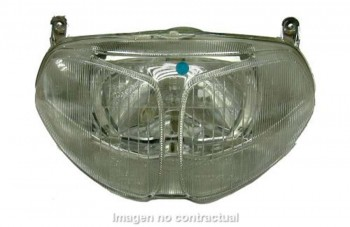 OPTICA FARO DELANTERO APRILIA RALLY 125  TRIOM  15479020