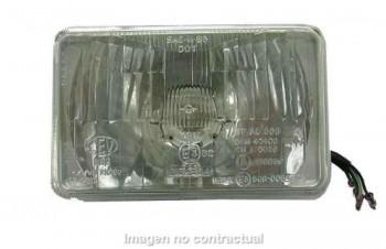 OPTICA FARO DELANTERO HONDA NSR 125 F  33334002